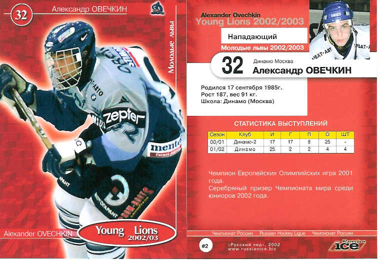 YoungLions03Ovechkin.jpg